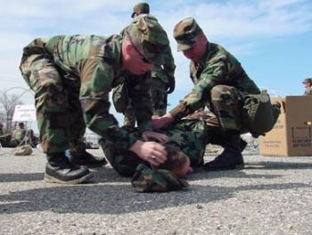 hazing in the united states Headquarters united states marine corps 3000 marine corps pentagon washington, dc 20350-3000 marine  hazing does not eliminate culpability of the perpetrator.