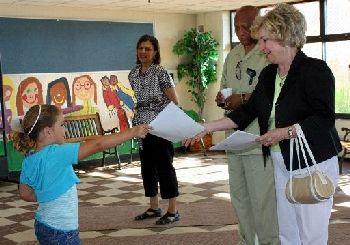 preschools in michigan marion amp polk county enforcement leaders invest in 363