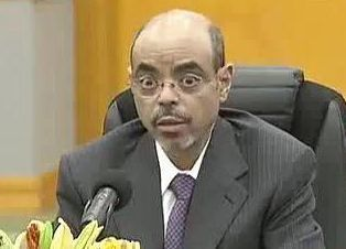 meles zenawi a philosopher king or Ethiopia's long-term prime minister meles zenawi died on august 20, 2012 [epa] august 20 marked the second anniversary of the death of ethiopia's long-time leader, meles zenawi.