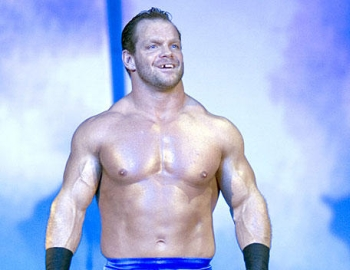 wrestling deaths steroids