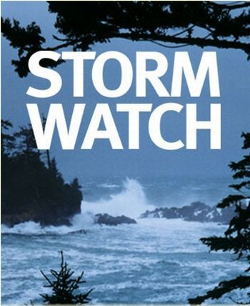 storm watch image