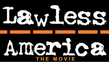 Bill Windsor of Lawless America