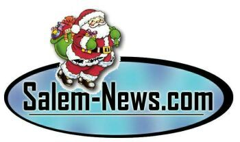 Salem-News.com Christmas