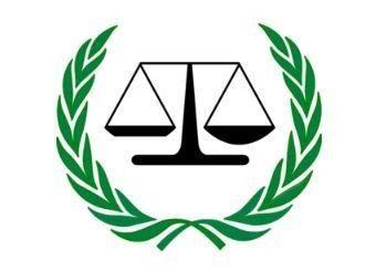 ITCCS logo