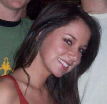 Brianna Zunino Dennison has been missing since January 20th, 2008 from Reno, Nevada.  She is a student at Santa Barbara City College.