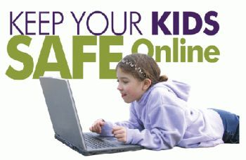 Child Internet Safety