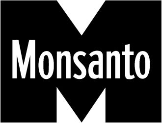 Monsanto is not only the creator of 'roundup ready' food which is proving to be deadly dangerous; prior to that they poisoned Americans and Vietnamese with Agent Orange.