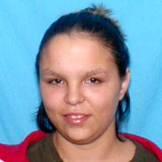 Police are looking for 22-year old Disiray May Mercado