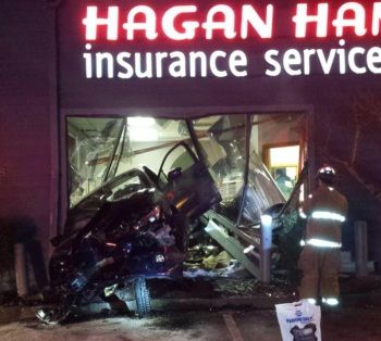 Car Crashes Into Hagan Hamilton Building  Salemnewscom. Best Life Insurance Policies In Usa. Rio Salon Laser Hair Remover. Bachelor Of Information Technology. Anti Virus Software For Mac. Best Online Savings Account Interest Rate. How Do I Contact Facebook Customer Service. Food And Beverage Management Degree. Dental Hygiene Schools In Mn
