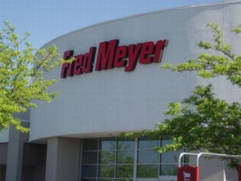 Fred Meyer Stores Sued Over Sex...
