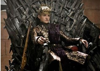 Game of Throne star Jack Gleeson