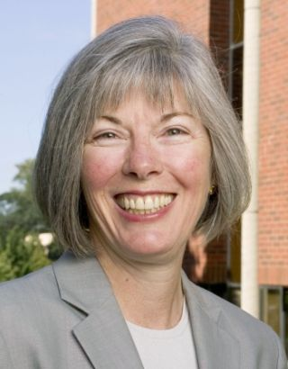 Debra J. Ringold hass been appointed dean of Willamette University's Atkinson Graduate School of Management