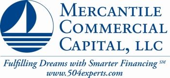 velocity commercial capital business report