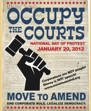 move to amend poster