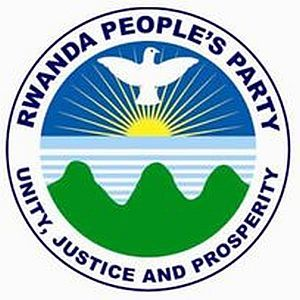 Rwanda People's Party