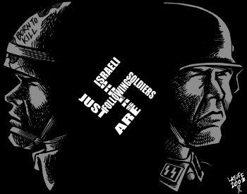 Nazionists