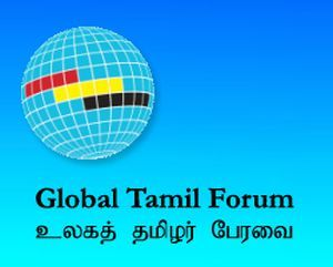 Global Tamil Forum