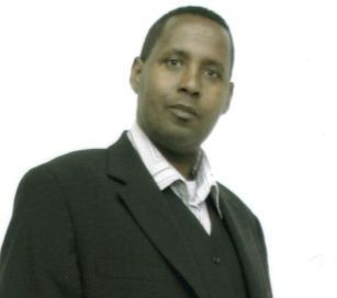 Mr. John Karuranga is the President of the Rwanda People's Party and a critic of current Rwandan policy.