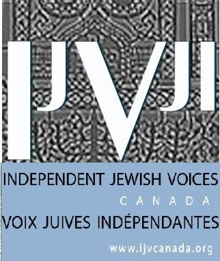 Jewish Voices for Peace