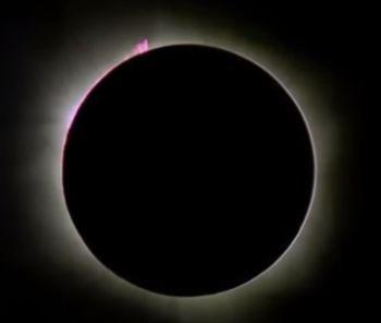 solar eclipse prevview