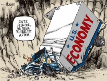 us-economy-cartoon.jpg