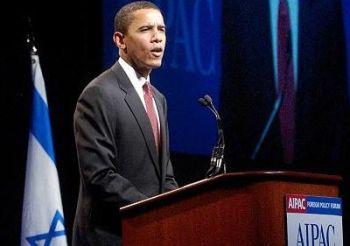 http://www.salem-news.com/stimg/june112008/obama_aipac.jpg