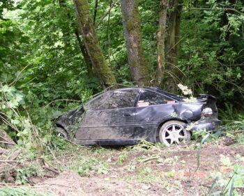 Car wreck salem oregon autos post for Oregon department of motor vehicles salem or