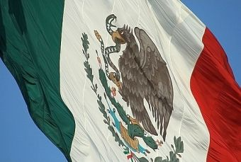 Mexico remains a land of hope in spite of the bloodshed.