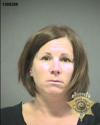Denise Keesee, a former high school teacher, was arrested for having sexual relations with two male students.