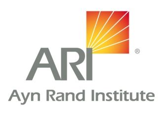 anthem ayn rand essay prompts Anthem ayn rand buy ayn rand biography critical essays the meaning and importance of i in anthem full glossary for anthem essay questions.