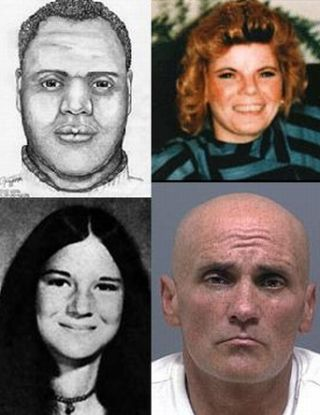 dna cold case solved An expanded database will allow the police to match dna evidence retrieved  3 puzzling cold cases solved with forensic science  big mysterious cold case.