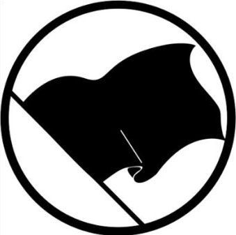 Black Flag day for Tamil Eelam