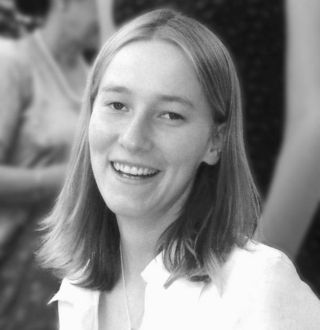 Rachel Corrie was killed by the Israeli military while trying to stop the destruction of a Palestinian family home.