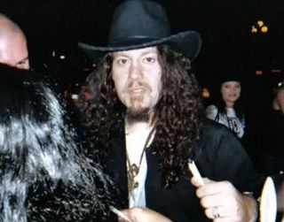 mike starr actor