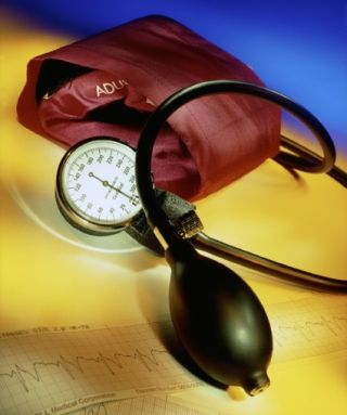 10 tips for hypertension