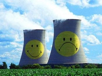 Changing faces of nuclear power