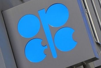 OPEC: Organization of the Petroleum Exporting Countries.