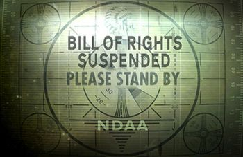 Court Hears Arguments In Lawsuit Against Obama Indefinite Detention Law ndaa