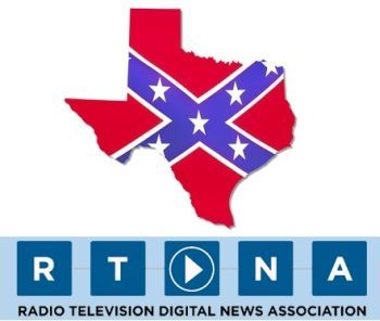 RTDNA Chairman Defends Racist Cartoon