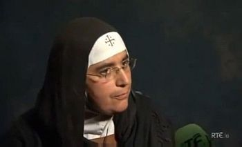 FSA Terrorists through the Eyes of a Nun - Interview with ...
