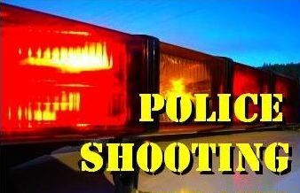 Investigation Launched Into OSP Officer-Involved Shooting
