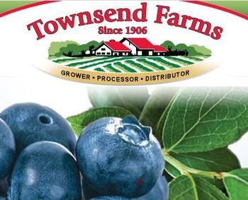 Townsend Farms