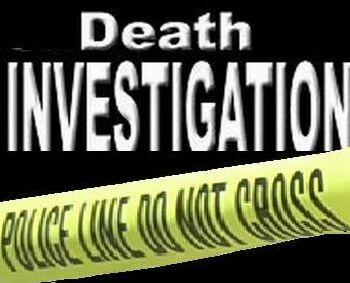 death_investigation_2_sized.jpg