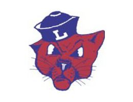 Linfield College Wildcats