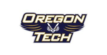 Oregon Tech Athletics