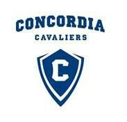 Concordia University Athletics