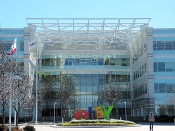 ebay head office. Ebay Corporate Headquarters Evacuated Due To Suspicious Package Head Office :