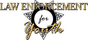 Law Enforcement for Youth