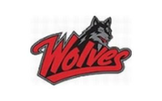 Western Oregon University Wolves