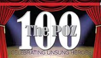 POZ Magazine Top 100